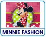 Minnie Fashion