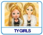 TY Girls
