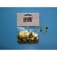 328 Confetti Age 21 Con Gold 21 1.jpg