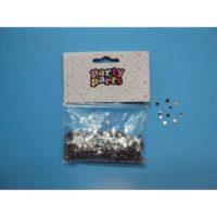 337 Confetti Scon Silver Star 0 5 1.jpg