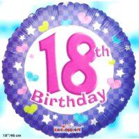370 18 18th Birthda 541953c99e935 1.jpg