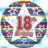 371 18 18th Birthda 5419551b3f648 1.jpg