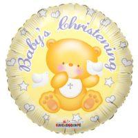374 18 Baby Christe 502e121e60adc 1.jpg