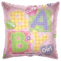375 18 Baby Girl Bi 502e123b88758 1.jpg