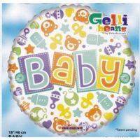 376 18 Baby Pastel 528dc736ba5d9 1.jpg