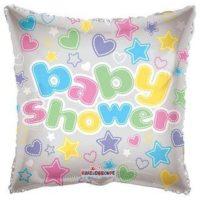 377 18 Baby Shower 528dc83f27b71 1.jpg