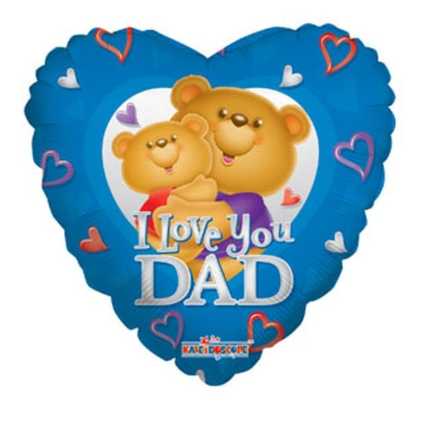 425 18 Love Dad Bea 5032125825f4e 1.jpg