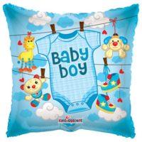 433 18 Sv Baby Boy 503216355a963 1.jpg