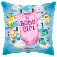 435 18 Sv Baby Girl 50321679ba351 1.jpg