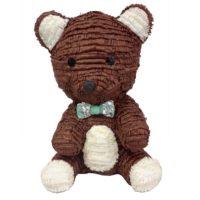 490 Teddy 1.jpg