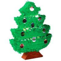 503 Xmas Tree Pinata 1.jpg