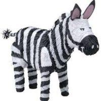 504 Zebra Pinata 1.jpg