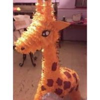 506 Giraffe Pinata 1.jpg