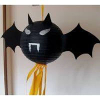 508 Halloween Bat 1.jpg