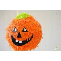 509 Halloween Pumpkin Pinata 1.jpg