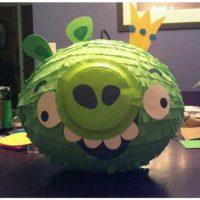 614 Angry Pig 1.jpg