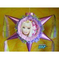 619 Barbie Pinata 1.jpg