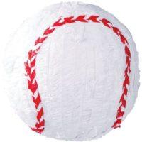 621 Base Ball 1.jpg