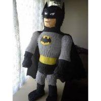 622 Batman 1.jpg