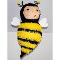 624 Bee Pinata 1.jpg