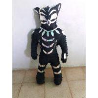 628 Black Panther 1.jpg