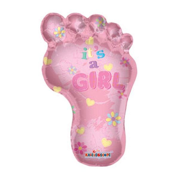 655 Baby Girl Fo 5032322ead51b