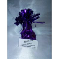 Balloon Weight Purple 1.jpg