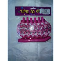 Blowouts Pink Sparkle 1.jpg
