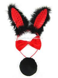 Bunny20sr.jpg