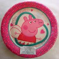 Cap 16651 Peppa Pig Plates 1.jpg