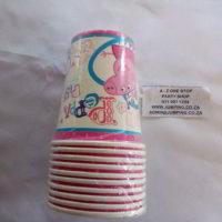 Cap 16652 Peppa Pig Cups 1.jpg