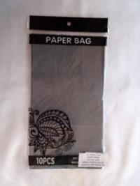 Cap 4592 Paper Bag Silver 1.jpg