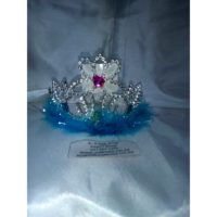 Crown Plastic Blue Fluff 1.jpg