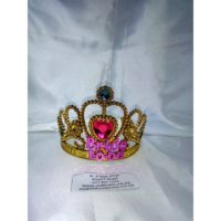 Crown Plastic Bride To Be 1.jpg