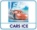 Cars Ice