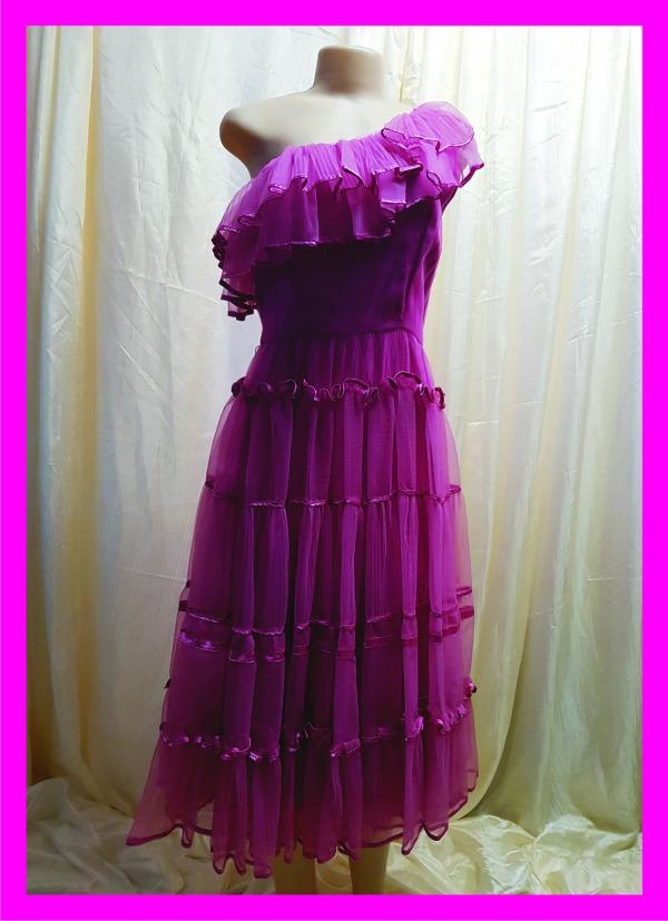 Evening Dress 104