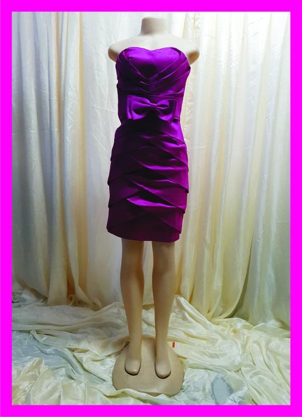 Evening Dress 106