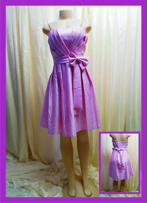 Evening Dress 114