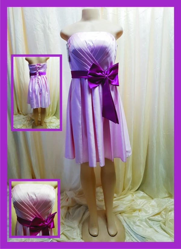 Evening Dress 116