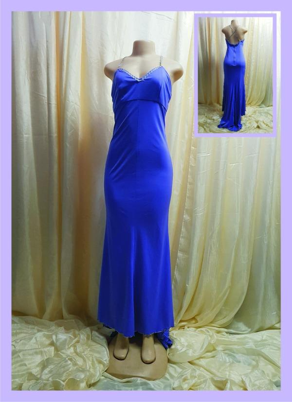 Evening Dress 13