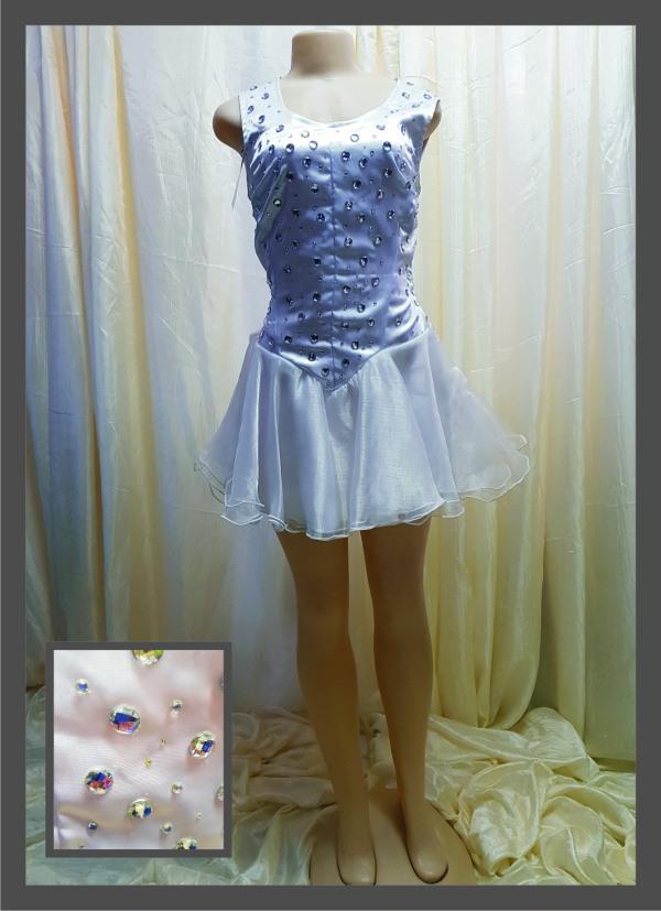 Evening Dress 131