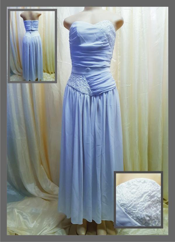 Evening Dress 137