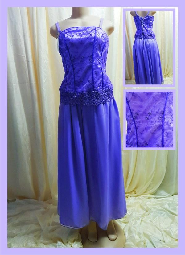 Evening Dress 14