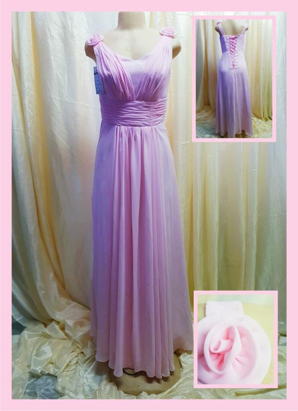 Evening Dress 142