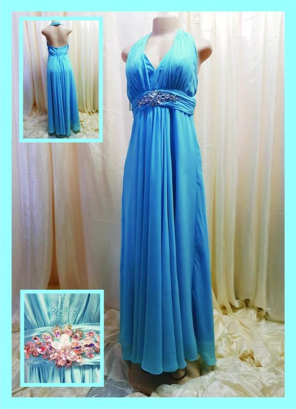 Evening Dress 146