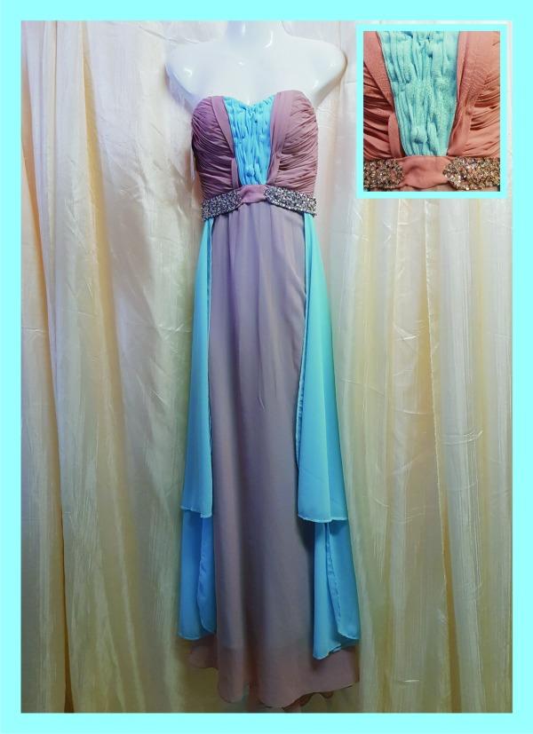 Evening Dress 147
