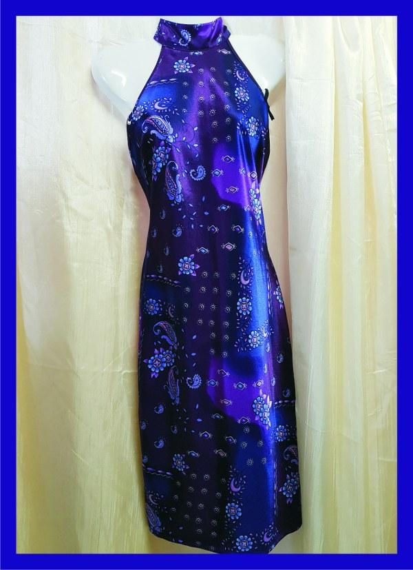 Evening Dress 149