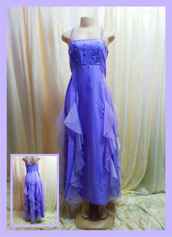 Evening Dress 15