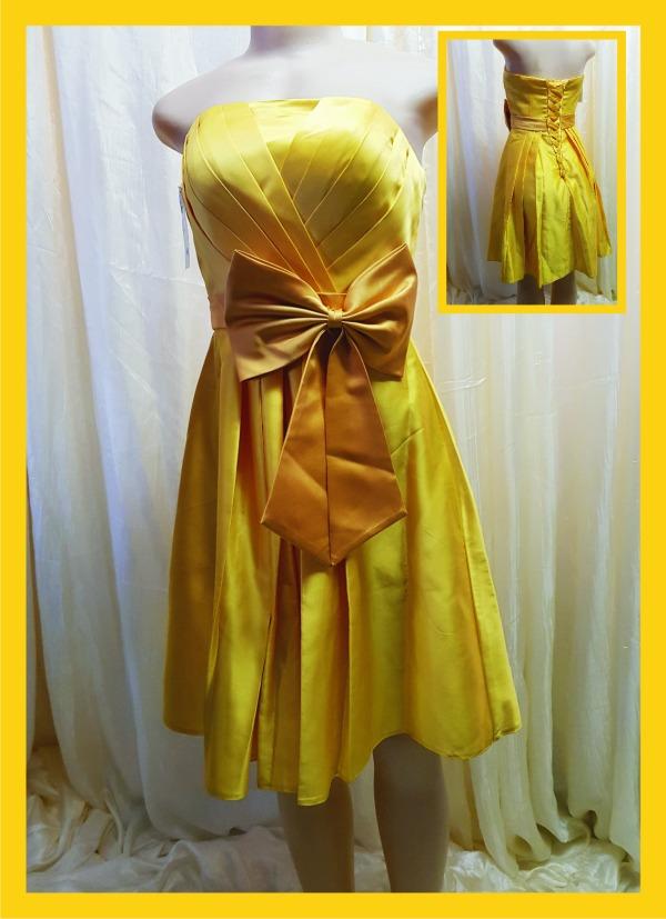 Evening Dress 152
