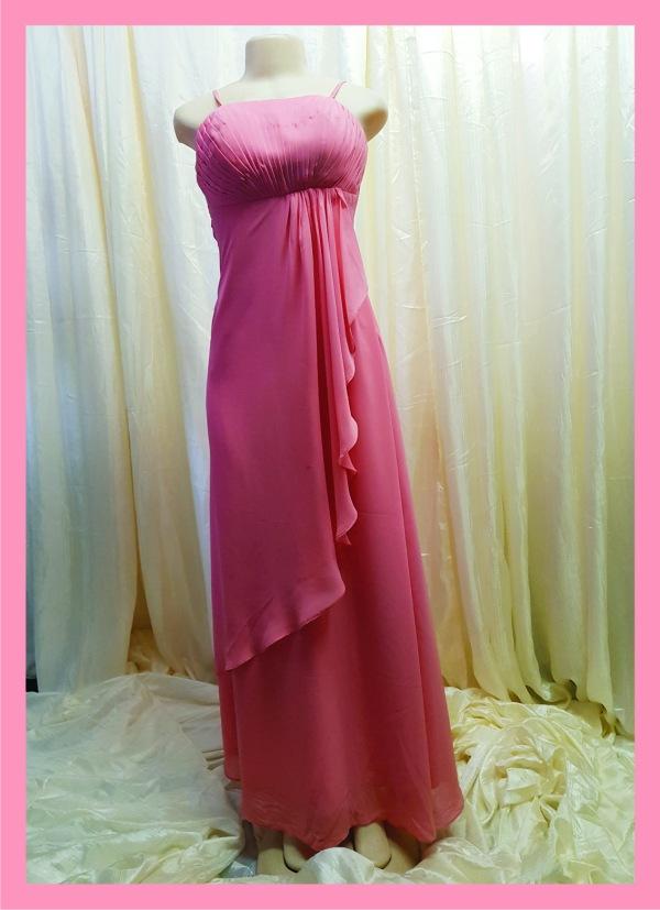 Evening Dress 155